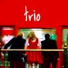 Martine: HP/Trio