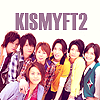 kis-my-ft-2 philippines