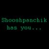 Shoosh