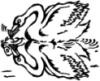 xamurra userpic
