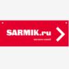 sarmik