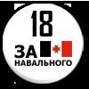 выборы президента 2012, выборы президента, выборы президента РФ, Навальный, президент
