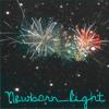 newborn_light