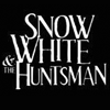 Snow White and the Huntsman Mods