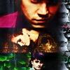 HP:The three