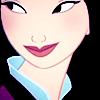 night_owl_9: Disney - Mulan - the rarest beauty