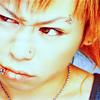 little_shii userpic