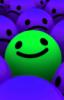 rustgurl userpic