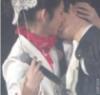 HenChul kiss