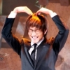 Onew Heart