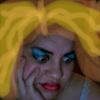 hi christopher, i'm nero: kathleen » pretty pretty makeup