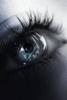 selesta_maxfild userpic