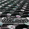 tbtd_mods