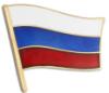 policyrussia userpic