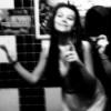 emma_maslo
