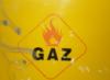 gazzprom userpic