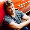 Nathan Fillion Daily
