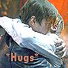 Linda: HUGS2
