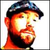 chordoflife userpic