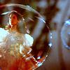 Janne: Labyrinth bubble