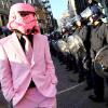 [ heart's a mess ]: pinktrooper