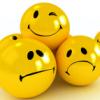 эмоции, настроение
