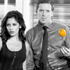 Lori: Life: Crews & Reese