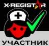 x_registar