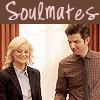 P&R (Soulmates)