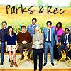 P&R (cast)