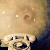 telephone, телефон