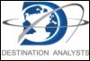 market research, focus group, tourism, travel