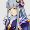 Akane_cx.shogun_class_Roushouka