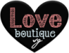 loveboutique