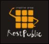 restpublic userpic