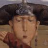 burjatka userpic