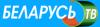 tv_belarus userpic