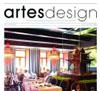 artesdesignnews userpic