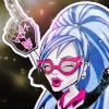 BGE: Ghoulia YAY!