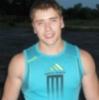 alekssemenov userpic