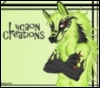 lycaoncreations userpic