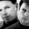 imachar: Pike/McCoy