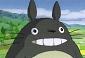 pooh828 userpic