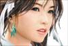 asecretlagoon userpic