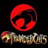 Cartoons: Thundercats