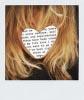~ heartlady