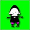 alex_herts userpic