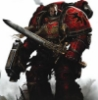 spacemarine1701 userpic