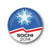 sochi, olympics