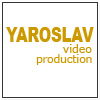 yaroslav_video userpic